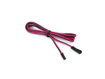 Miniled cable extension (24V DC)