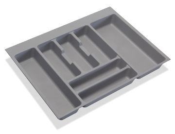 Optima Cutlery tray for universal drawers