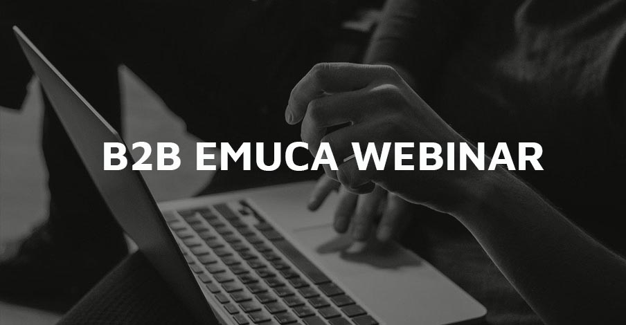 Learn how to buy from Emuca online