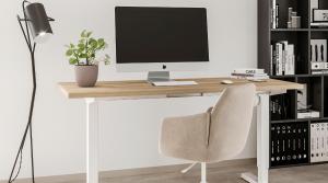 herrajes para muebles de oficina